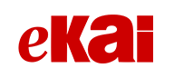 ekai-logo