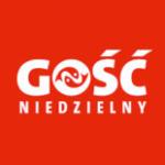 gośc-niedzielny-logo