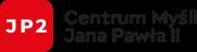 logo-centrum-mysli-jp2