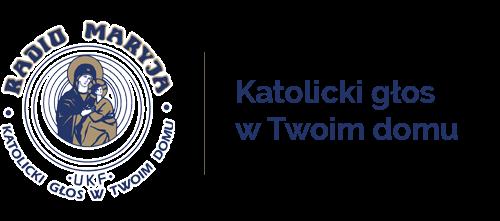 logo_Radio-KatolickiGlosWTwoimDomu